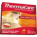Thermacare Parches Térmicos Cuello