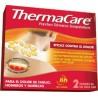 Thermacare Parches Térmicos Cuello 2 unidades