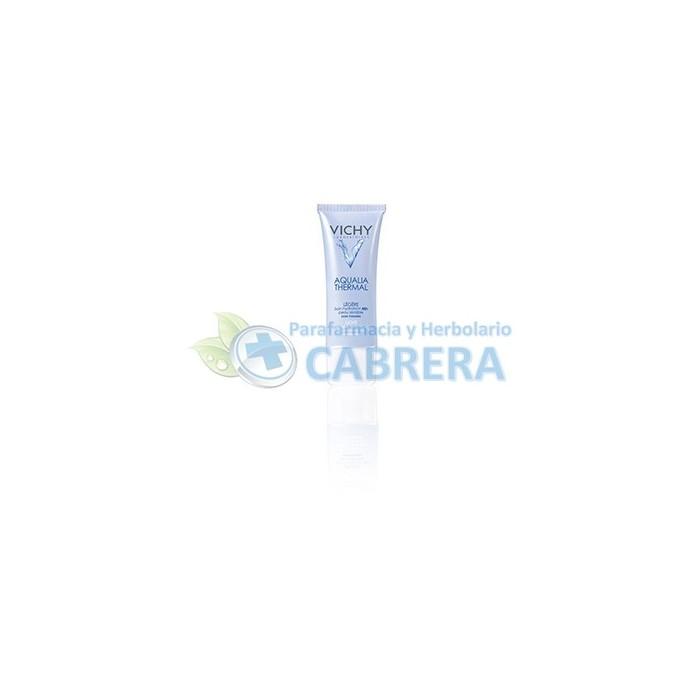 Vichy Aqualia Thermal Ligera Piel normal-mixta 40 ml