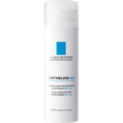 La Roche Posay Anthelios KA Hidratante SPF100 Fluido 50 ml