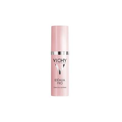 Vichy Idéalia Pro Corrector Intensivo Manchas 30 ml