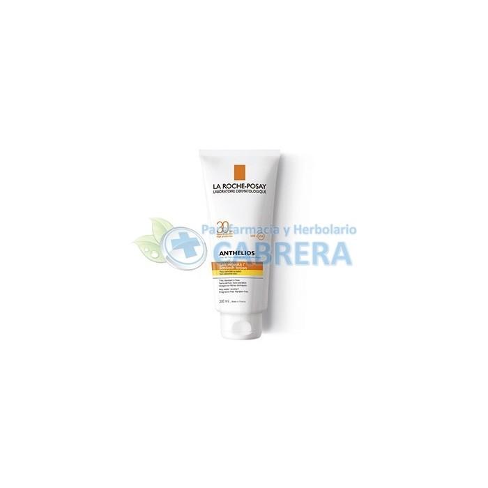 La Roche Posay Anthelios Leche SPF30 300 ml