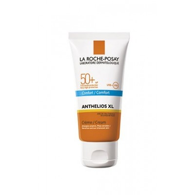 La Roche Posay Anthelios XL Crema Confort SPF50+ 50 ml