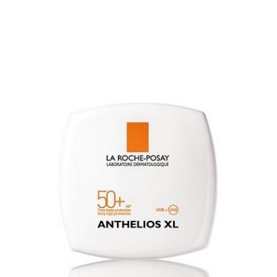 La Roche Posay Anthelios XL Compacto