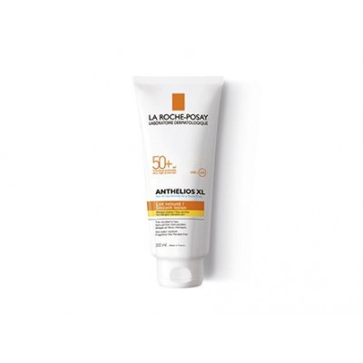 La Roche Posay Anthelios XL Leche SPF50+ 250ml