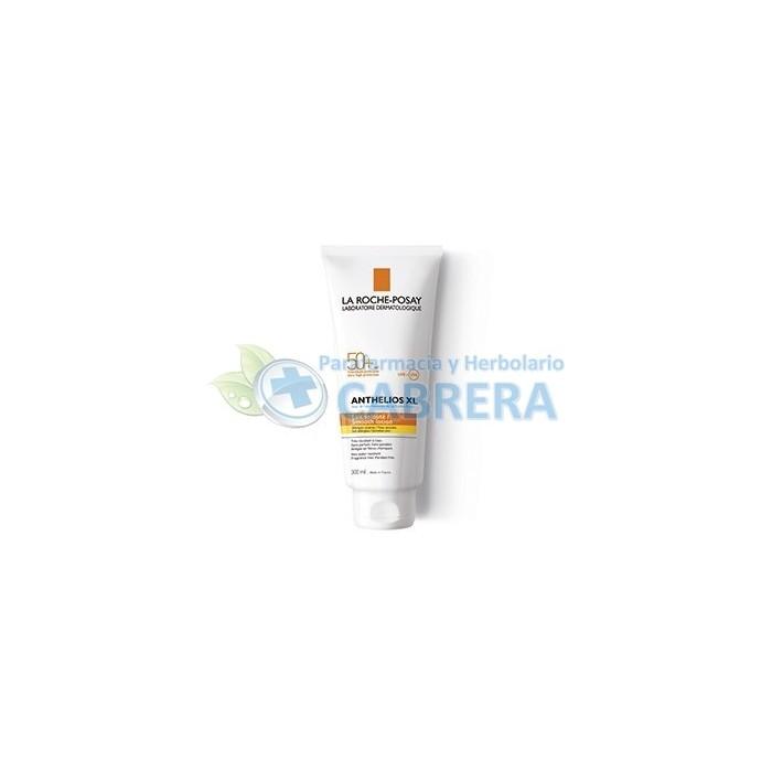 La Roche Posay Anthelios XL Leche SPF50+ 300 ml