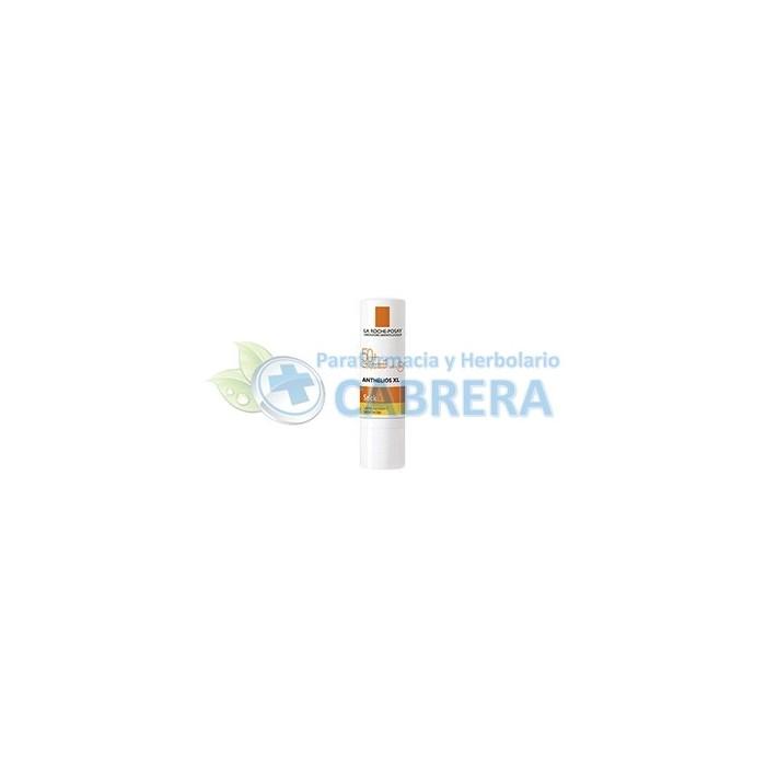 La Roche Posay Anthelios XL Stick Labios SPF50+