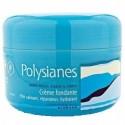 Klorane Polysianes Crema Fundente Postsolar 150 ml