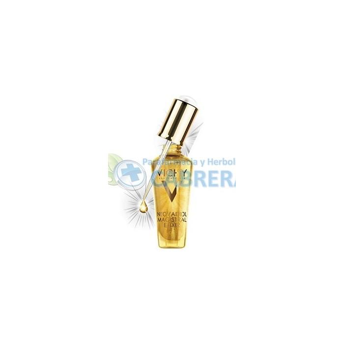 Vichy Neovadiol Magistral Elixir Concentrado 30 ml