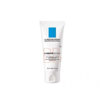 La Roche Posay Hydreane BB Cream 40 ml