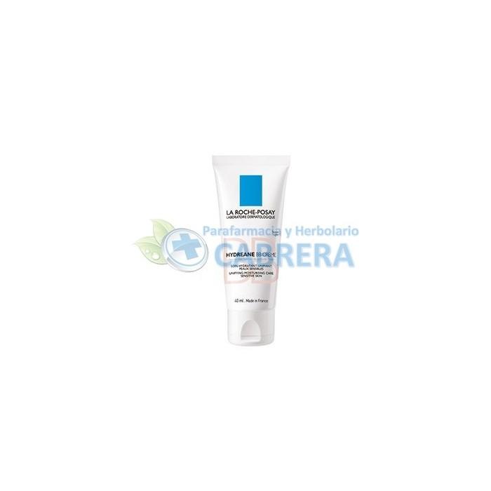La Roche Posay Hydreane BB Cream 40 ml