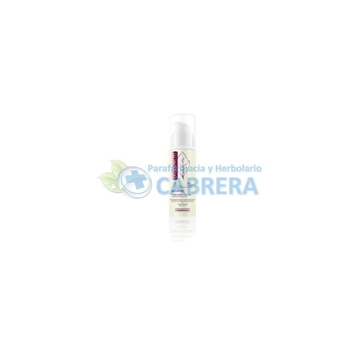 Melatrio Fluido Antienvejecimiento Unificante 30 ml