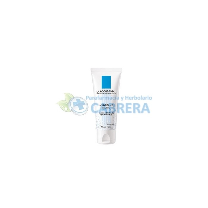 La Roche Posay Hydreane 40 ml