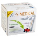 XLS Medical Captagrasa 90 sticks