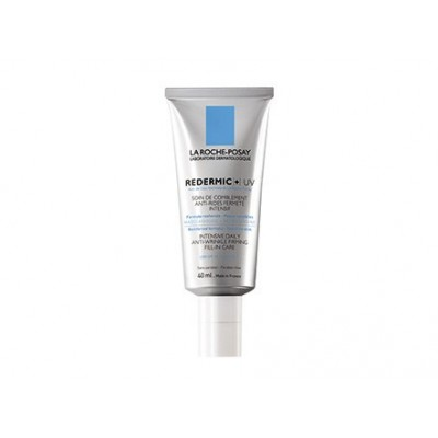 La Roche Posay Redermic C UV 40 ml Piel normal mixta