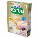 Nestlé Expert Avena con Ciruelas 250 gr