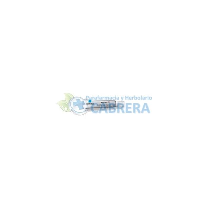 La Roche Posay Redermic R 30 ml