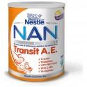 Nestlé Expert Nan Transit A.E. Leche 800 gr