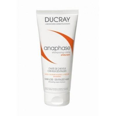 Ducray Anaphase Champú Anticaída