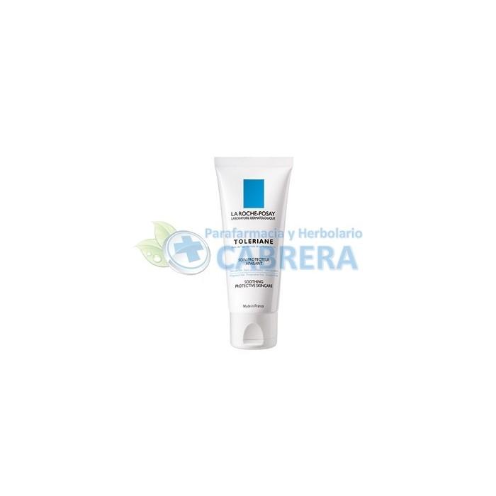 La Roche Posay Toleriane 40 ml