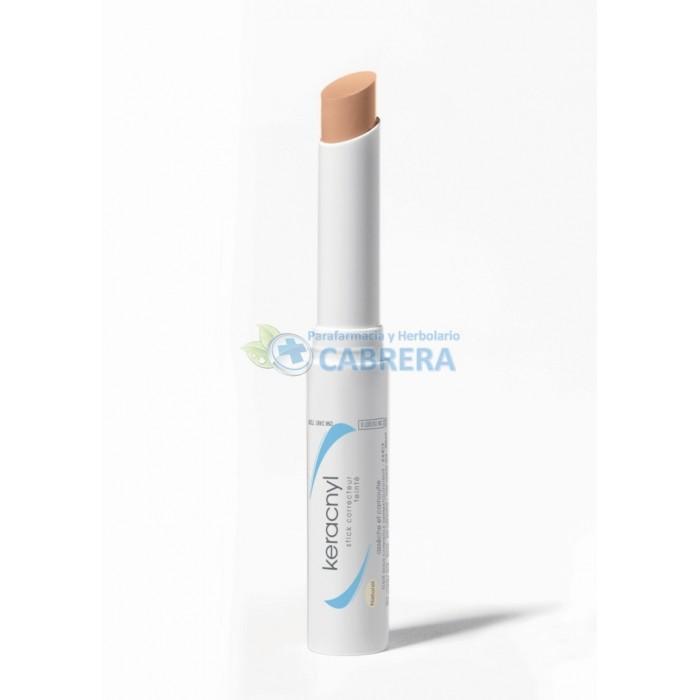 Keracnyl Stick Corrector