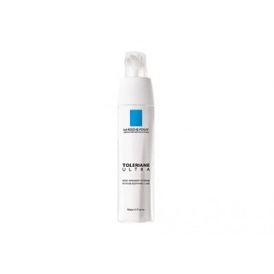 La Roche Posay Toleriane Ultra 40 ml