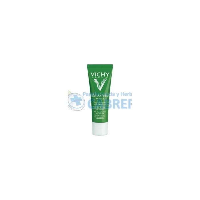 Vichy Normaderm Antiedad 50 ml
