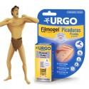 Urgo Filmogel Picaduras de Insectos