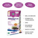 Esi Immunilflor Pocket Drink