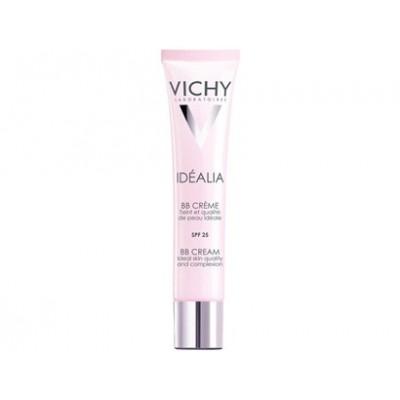 Vichy Idéalia BBCream 40 ml
