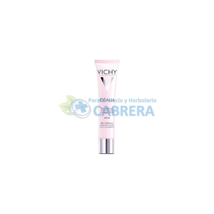 Vichy Idéalia BBCream 40 ml