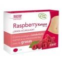 Triestop Raspberry Ketone 60 comprimidos