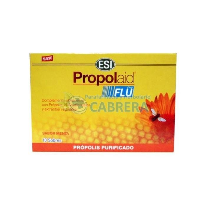Esi Propolaid Flu