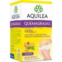 Aquilea Quemagrasas Minilipo plus