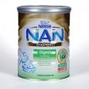 Nestlé Expert Nan-1 Digest 800 gr