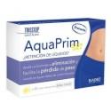 Triestop Aqua Prim Frizz Drenante 20 comprimidos efervescentes