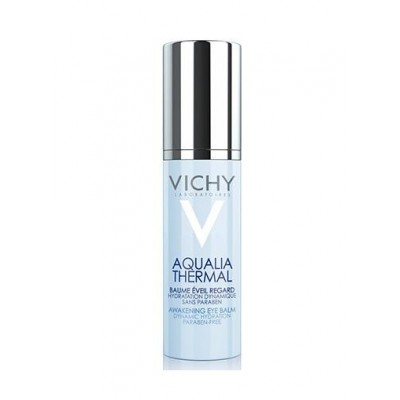 Vichy Aqualia Thermal Bálsamo Ojos 15 ml