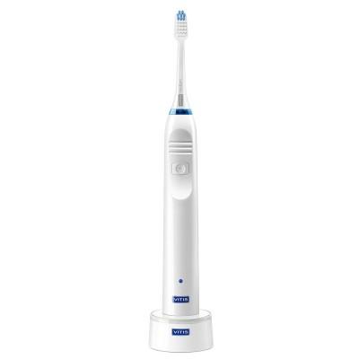 Vitis Sonic S-10 Cepillo Dental Eléctrico