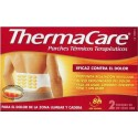 Thermacare Parches Térmicos Lumbar