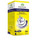 Aquilea Sueño Express Melatonina Spray 12 ml