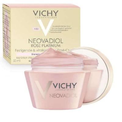 Vichy Neovadiol Rose Platinum