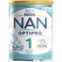 Nestlé Expert Nan-1 Leche 800 gr