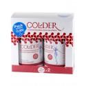 Colder Colágeno Tabletas