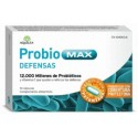 Probio Max Defensas 10 cápsulas
