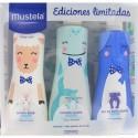 Mustela Pack Edición Limitada