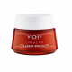 Vichy Liftactiv Crema Collagen Specialist