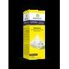 Aquilea Sueño Gotas 30 ml (Melatonina)