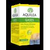 Aquilea Gases (anís y alcaravea) 60 comprimidos