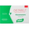 Santiveri Dietabelt Sazia Glucomanana