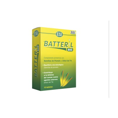 Esi Batteril 900